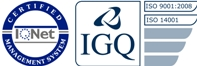 Logo_ISO_14001_2008_low
